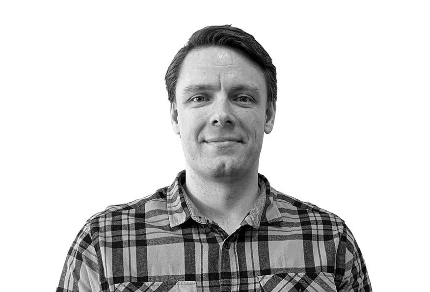 Danny Kjærgaard