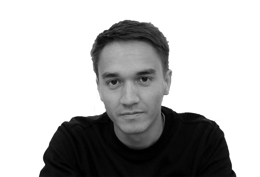 Mark Prahinog Nielsen