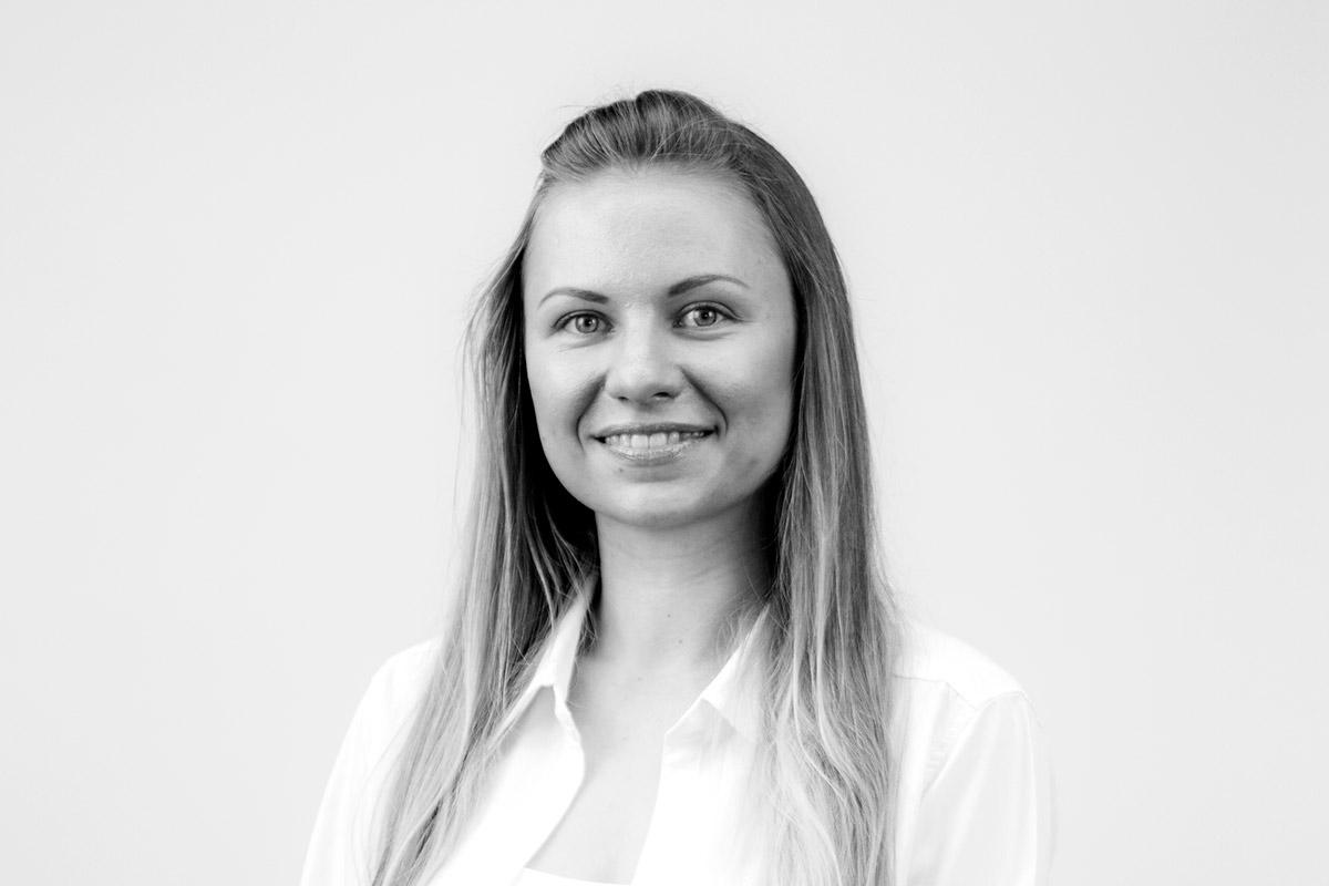 Iryna Ponizovna